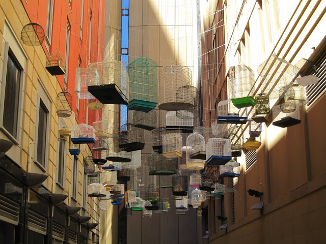 Angel Place 2
