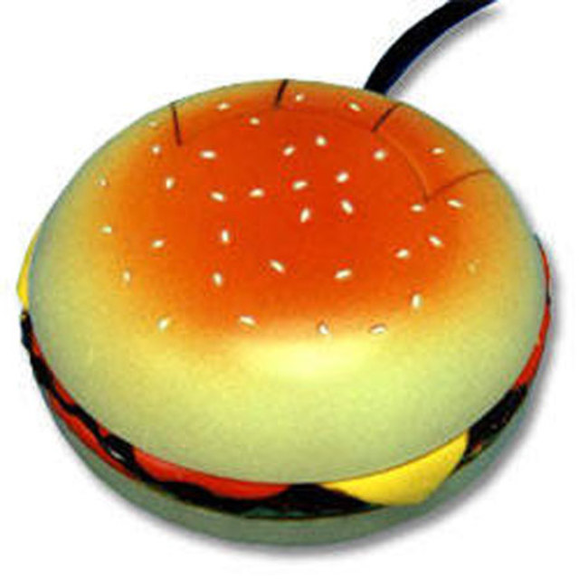 hamburger-mouse,7-Q-247814-