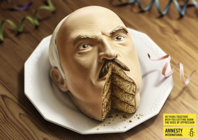 amnesty-international-dictator-cakes-2