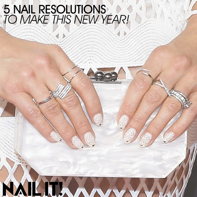 Re sized c6a0240ecaf123f6f08f nail resolutions nail it mag