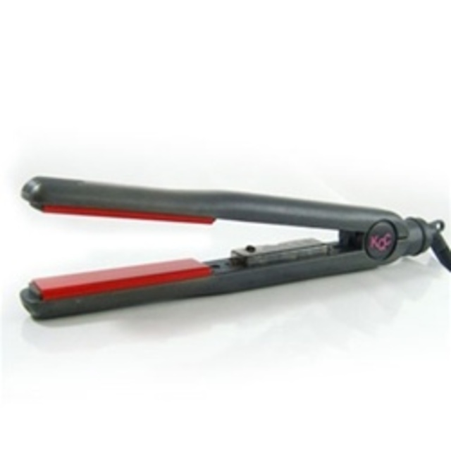 10691814-kqc-heat-tourmaline-ceramic-flat-iron