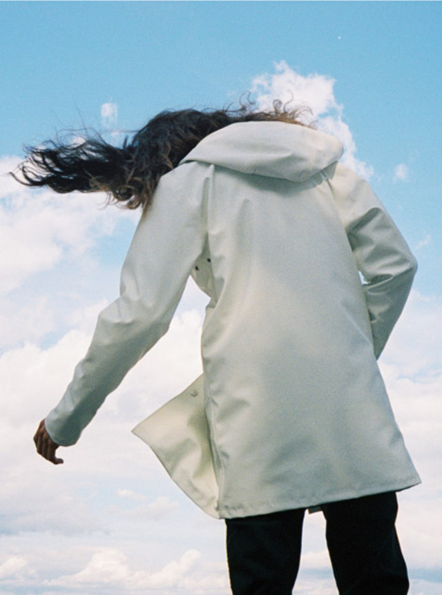 stutterheim-raincoats