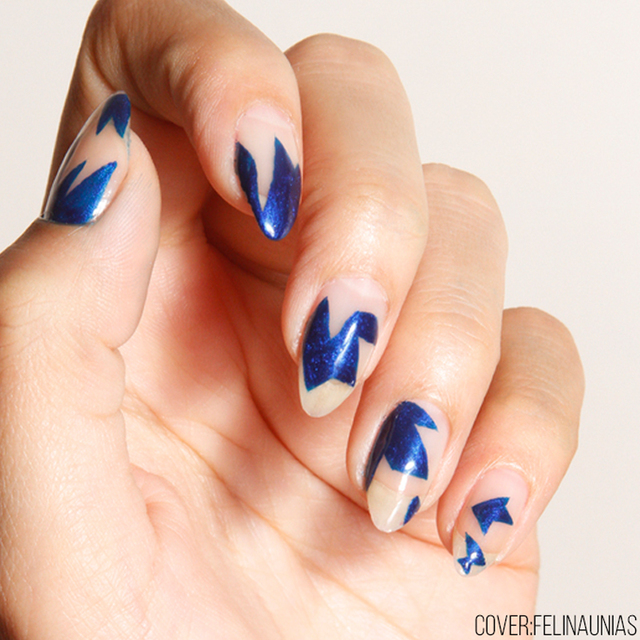 Re sized c776aa9cf67af1b5efe1 negative space nails