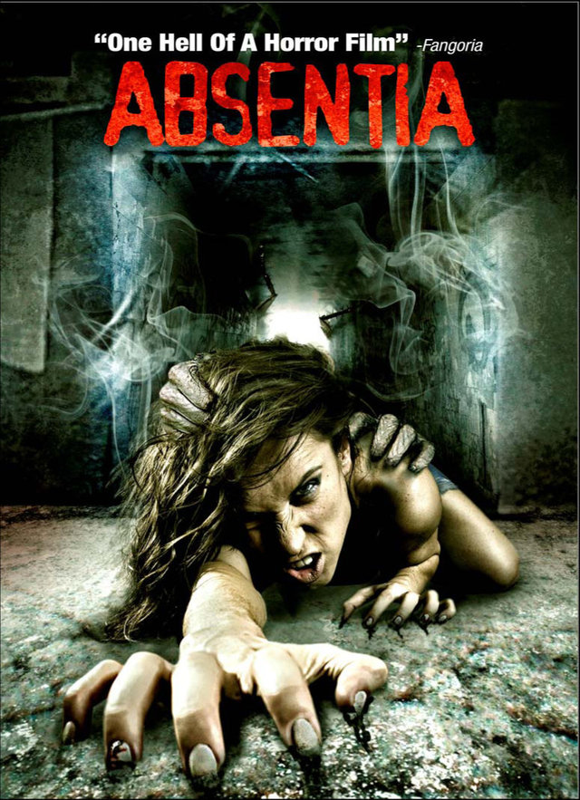 Absentia2011