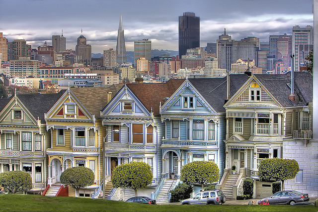 San-Francisco-California-1