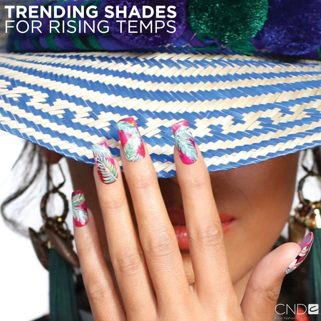 Re sized c876671d0ba0ea1492a5 trending shades for summer