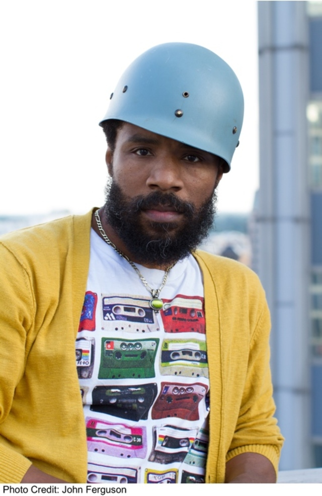 Cody_ChesnuTT_Lo_Res_Press_Photo_4