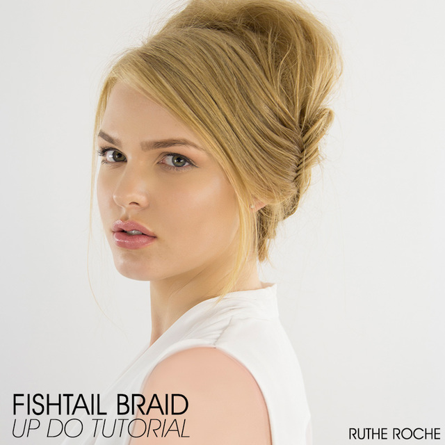 Re sized c96a0145270334f7766e fishtail braid tutorial