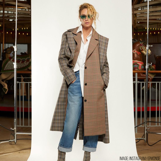 Re sized c98d75cd85868b19e802 fashion week styles erin wasson