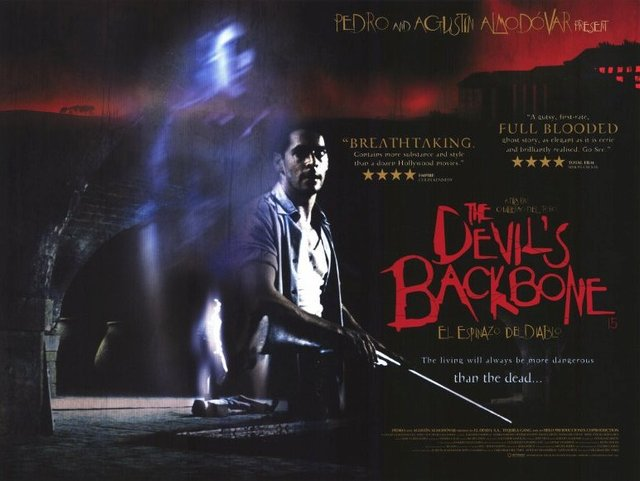 the-devils-backbone-movie-poster-1020210149