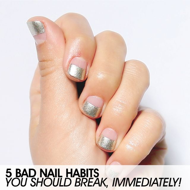 Re sized c9d250065811df100d4a bad nail habits