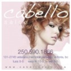 Re sized cabello%20spring%20ad ava