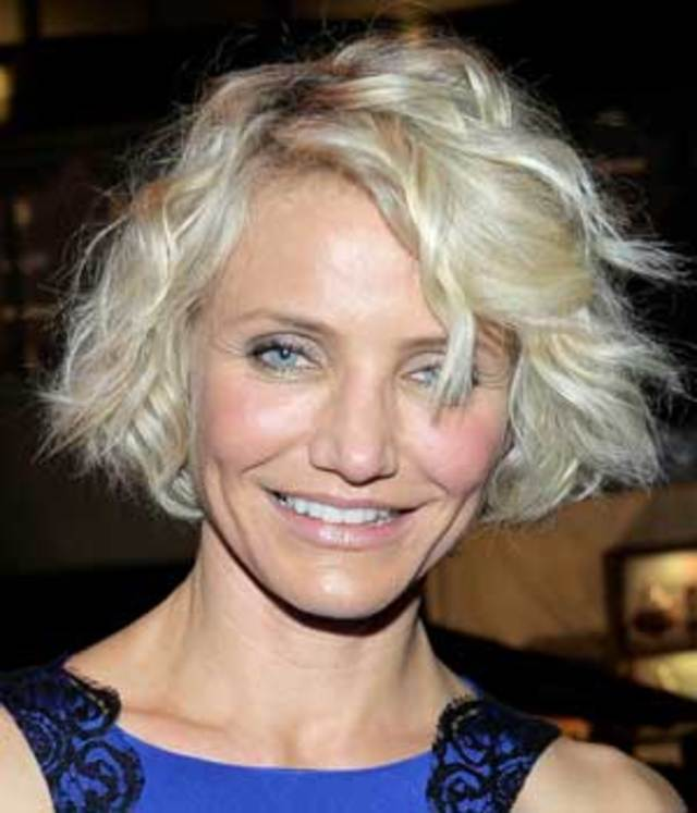 cameron-diaz-hair-gi-1