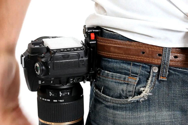 capture-camera-clip-system-by-peter-dering