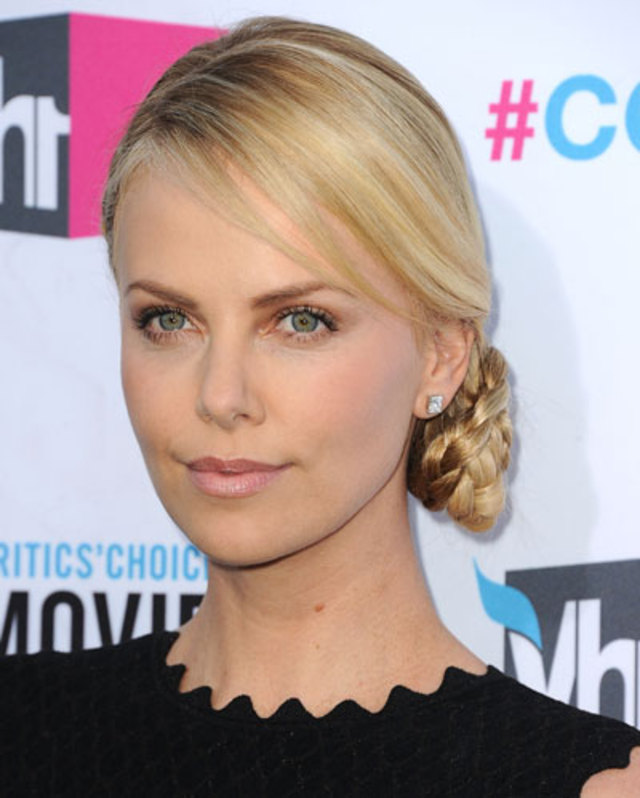 0113-charlize-theron-braid-bun-hairstyle-critics-choice-awards_bd