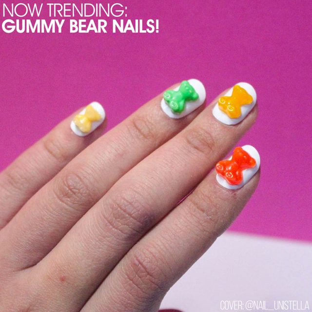 Re sized cb563cbcfcc9d9b3dc4e gummy bear nails