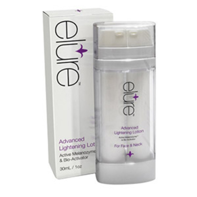 elure-Advanced-Brightening-Lotion