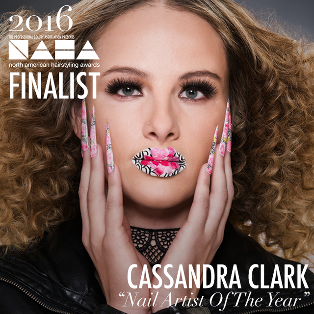 Re sized cba07932f118cab2fd5a cassandra clark  nails