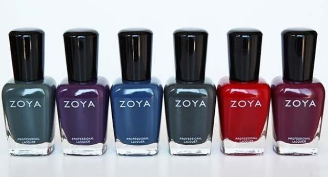 zoya-presents-designerdiva-gloss-collections-nyfw2012