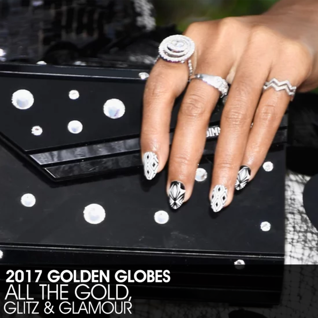 Re sized cbec185d62546387bd69 golden globes nails