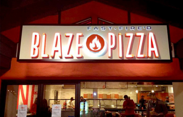 10-notable-franchises-blaze-pizza