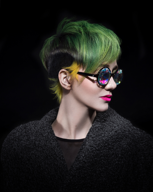 Naha color submission 2016