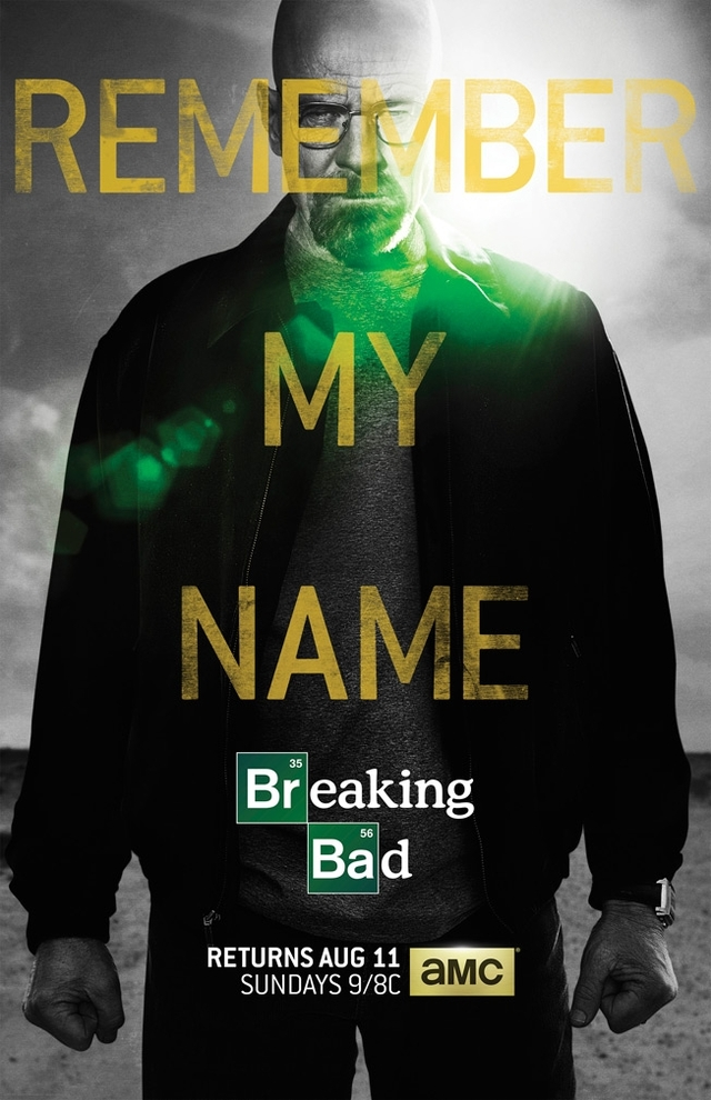 breaking-bad-key-art-hed-2013
