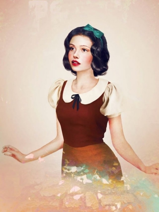 snow-white-disney-characters