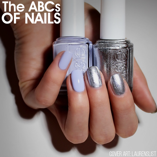 Re sized cdbdb3fcaa7d0779abed nail tips
