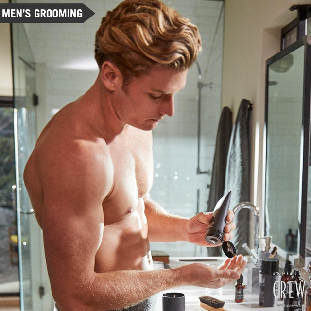 Re sized cdd0de9ef4e51b94afcc mens grooming tips