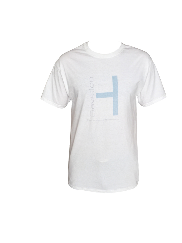 Elevation H T-Shirt