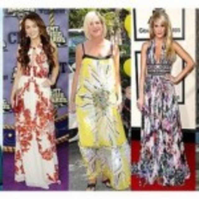 celebs-statement-dresses