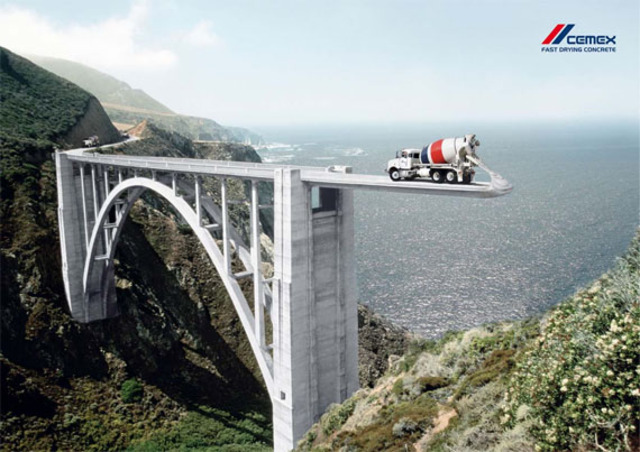 cemex-fast-drying-concrete-creative-unique-advertisements
