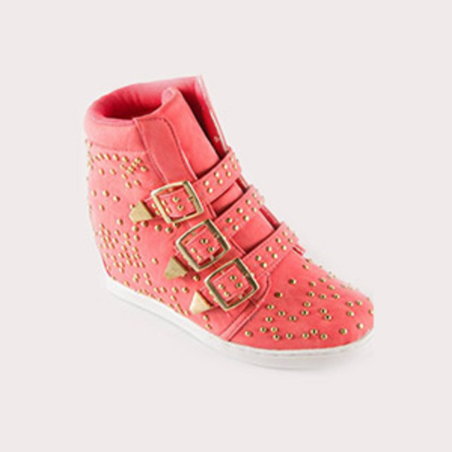 Lucky-21-Studded-3-Buckle-Wedge-by-Bucco