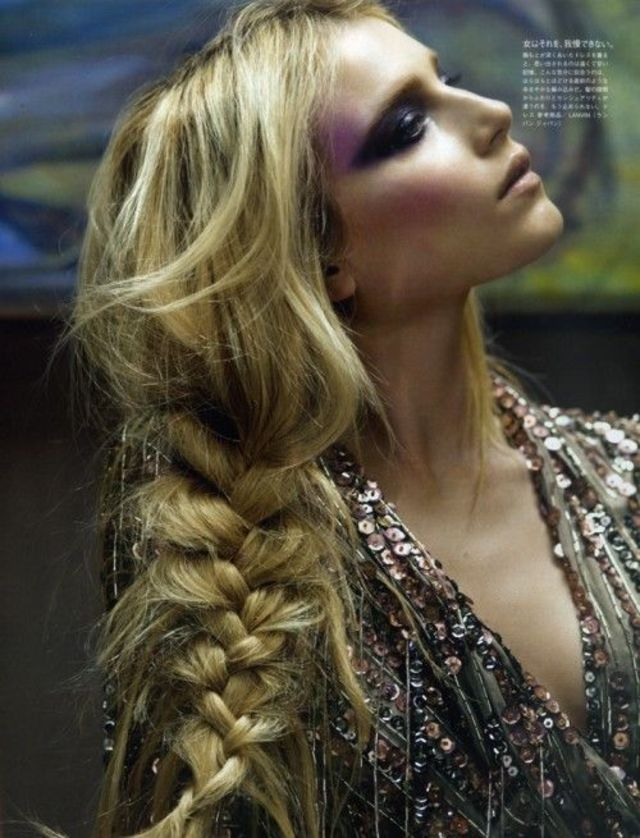 Contemporary%20Plait_1346005466