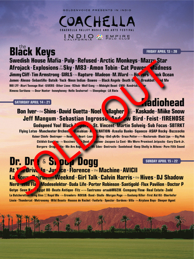 coachella-sold-out