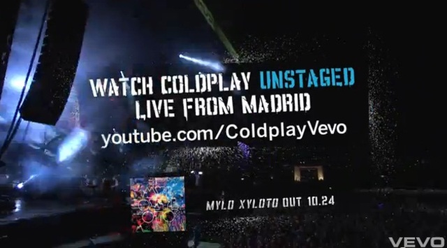 coldplay-madrid
