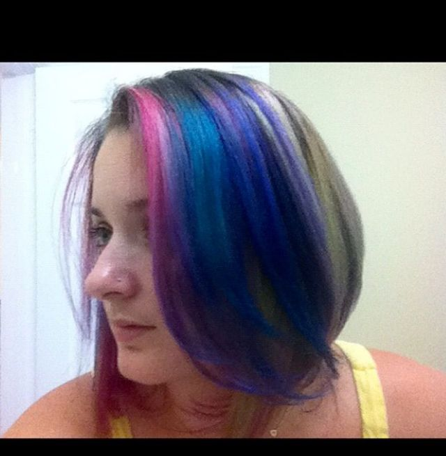 colors n cut