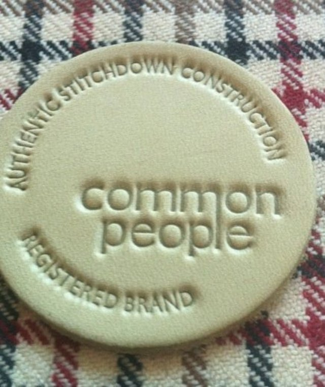commonpeopleaw12