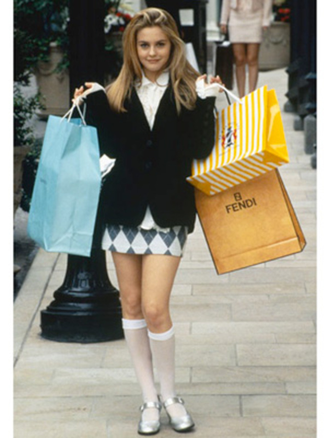 cos-cher-clueless-movie-mdn