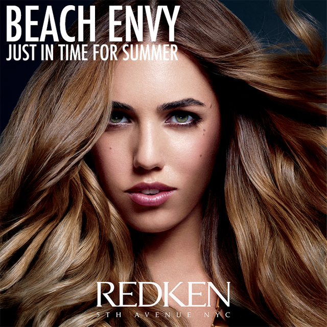 Re sized d057e815c2c718974310 redken  beach envy