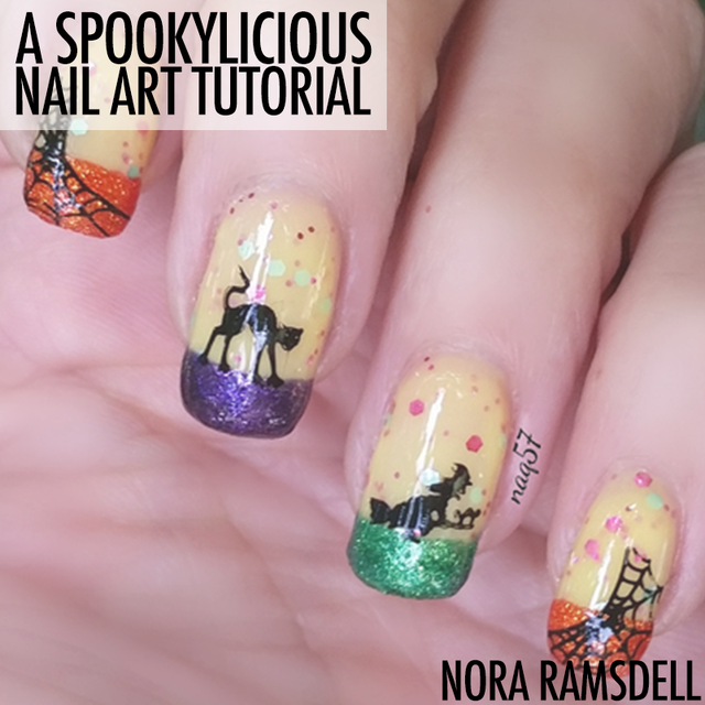 Re sized d07b78391251ac571d10 halloween nail art tutorial