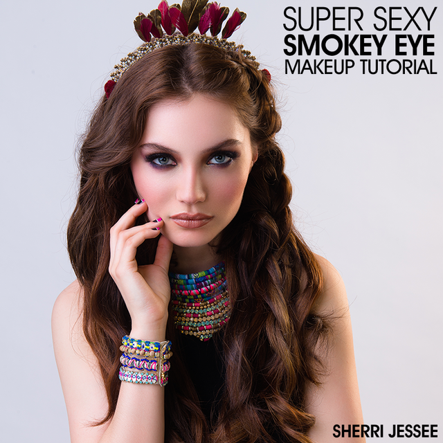 Re sized d0944219733d89af1d3c smokey eye tutorial