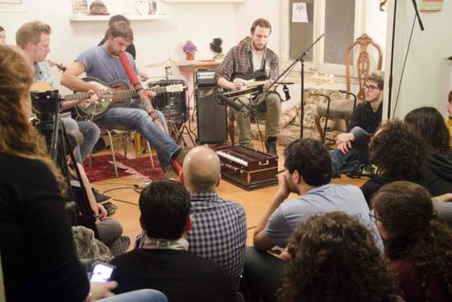 Sofar-Sounds-4
