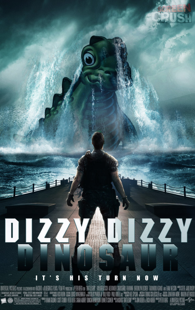 dinosaur-movie-poster-fake
