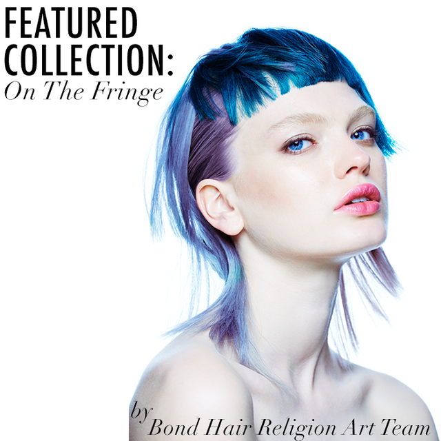 Re sized d1fba49e7d974de69e5e bond hair religion  featured collection