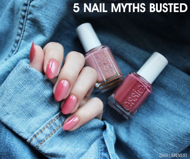 Re sized d26c9abf59d5f089c704 5 nail myths busted