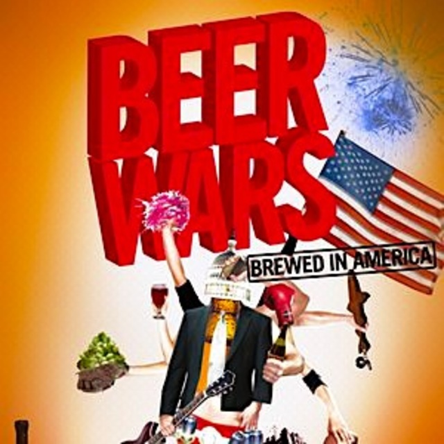 Beer Wars Movie