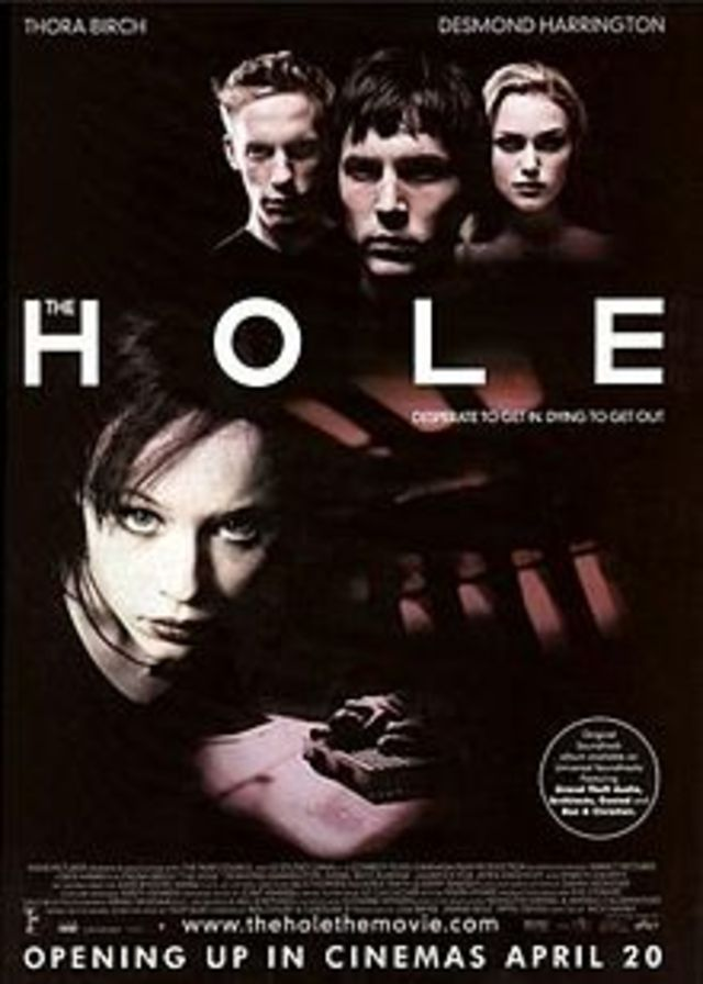220px-Poster_of_the_movie_The_Hole