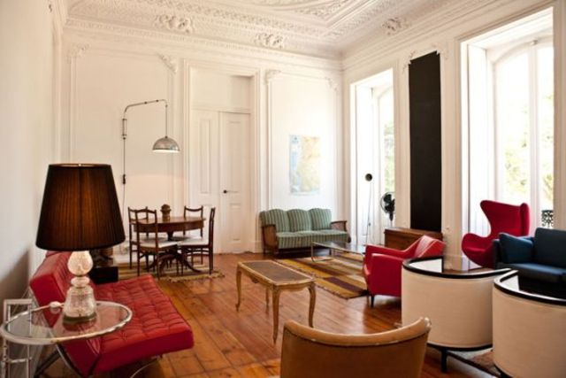the-independente-hostel-and-suites-lisbon-portugal8